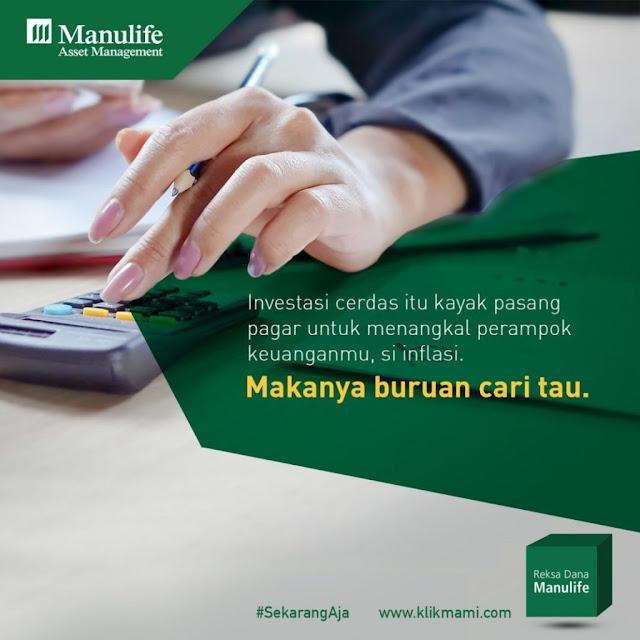 Keuntungan Reksa Dana Pendapatan Bulanan