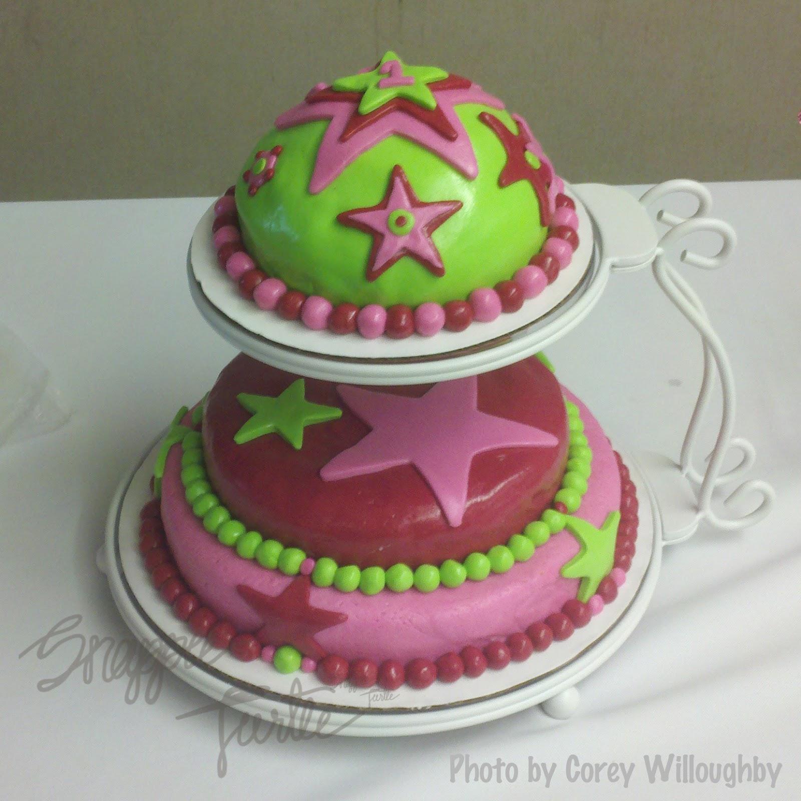 digger cake template - snappee turtle make it monday birthday fondant cake