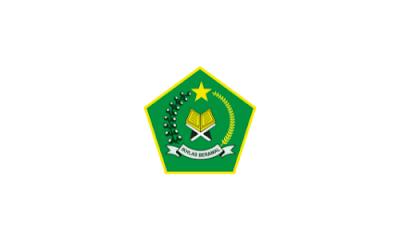 Pengumuman Pelaksaan Seleksi CPNS Kementerian Agama Tahun 2021