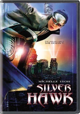 Silver Hawk (2004) 720p 800MB Blu-Ray Hindi Dubbed Dual Audio [Hindi ORG DD 2.0 – English DD 2.0] MKV