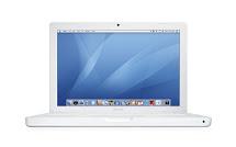 Apple Specs Macbook 13- Mid 2009