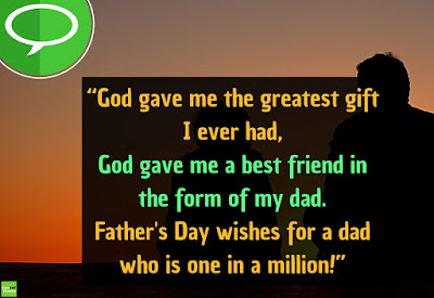 Motivational Dad Quotes For Fathers Day