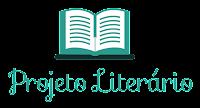 http://www.quaseoutono.com/search/label/projeto%20liter%C3%A1rio