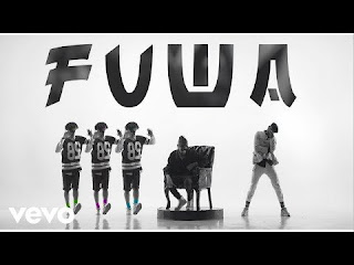 Fuwa Sewa