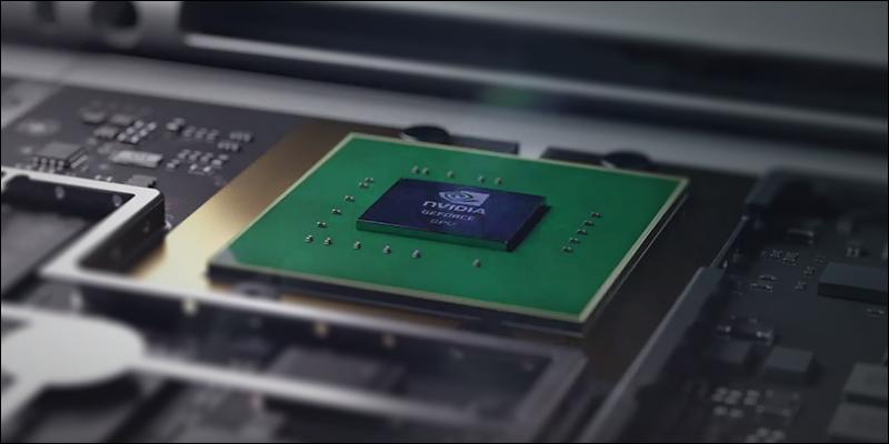 كارت-الشاشة-المنفصل-Dedicated-GPU