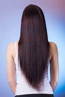 how-to-make-hair-black-naturally-without-dye