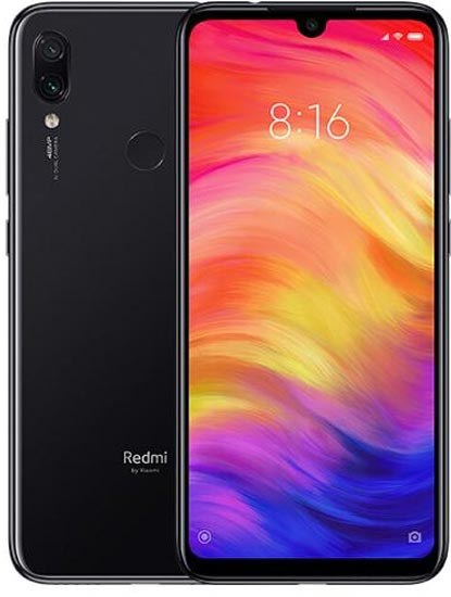 Spesifikasi Xiaomi Redmi 7 RAM 4GB, Harga Scond Redmi 7 Termurah