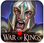War of Kings v34 (Mod)