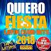VA-Quiero Fiesta (Latin Club Hits 2018)iTUNES-Exclusiva