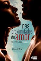 http://www.meuepilogo.com/2015/10/resenha-nas-proximidades-do-amor-ligia.html