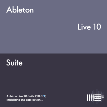<b>Ableton</b> <b>Live</b> Suite <b>9</b>.<b>7</b>.1 + <b>Crack</b> Full x86<b>x</b><b>64</b> - Softasm