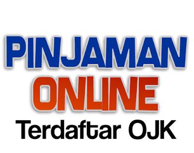 Pinjaman-Online-Terdaftar-OJK