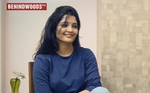"""AadaaPaaavi! You won't feel like this after watching Aandavan Kattalai"" – Ritika Singh"