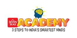 Seven Seas launches SEVEN SEAS ACADEMY in Bangalore