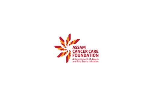 Assam Cancer Care Foundation (ACCF), Guwahati Recruitment 2019 - Post of Palliative Doctor