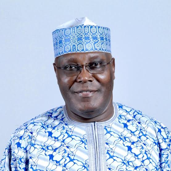 Revealed! Atiku Abubakar Wives,  Sons, Daughters, Biography And Net Worth