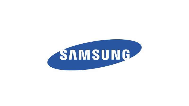 Lowongan Kerja Samsung R & D Indonesia