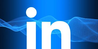 Bagaimana Cara Download Video Di Linkedin Tanpa Aplikasi?