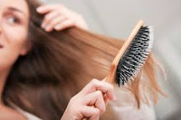 Tips dan cara merawat rambut dari debu dan terpaan sinar matahari agar tetap sehat