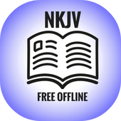 Holy Bible NKJV APK