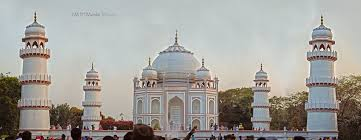 """india have many beautiful visit historical places and many articles about nature beautiful sites of india are written in many website i am today writing about """"5 most beautiful visit places in India"""". India is a tourist country and there are many beautiful tourist places. Indian famous places are most beautiful place in the world."""