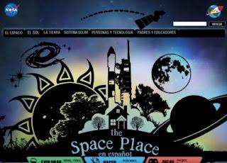 http://spaceplace.nasa.gov/sp/kids/