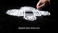 Varalakshmi-Habba-rangoli-247ab.jpg