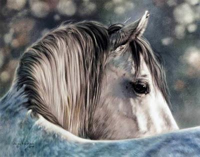 cuadros-de-caballos-corriendo
