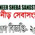 Neer Sheba Sangstha job circular 2019 । newbdjobs.com