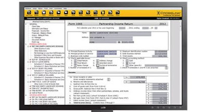 Advantages And Disadvantages Of Using Tax Software