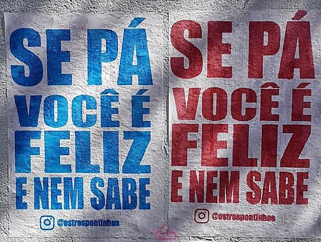 Melhores passeios em São Paulo com adolescentes
