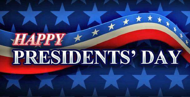 Presidents Day Wishes pics free download