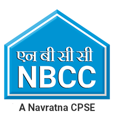 NBCC Recruitment 2017, www.nbccindia.com