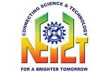 Technical Assistant Recruitment at CSIR-North East Institute of Science and Technology (NEIST), Jorhat