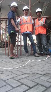 Tukang cat