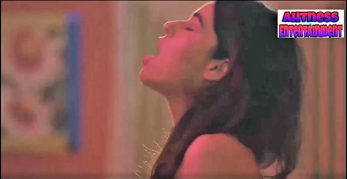 Sheeva Rana sexy scene - Gandi Baat s03ep02 (2019) HD 720p