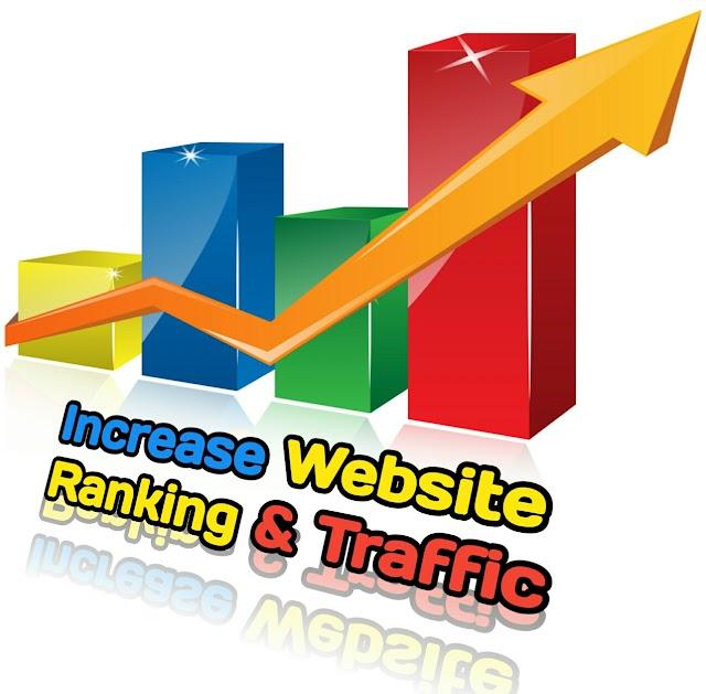 वेबसाइट ranking increase कैसे करें in hindi | sub domain blog ki ranking kaise badhaye