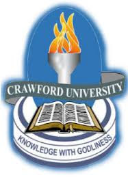 Crawford University CRU Post Graduate Admission 20202021, How to apply, Requirements