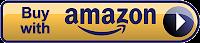 http://www.amazon.com/gp/product/1503953319/ref=as_li_ss_tl?ie=UTF8&SubscriptionId=1MGPYB6YW3HWK55XCGG2&linkCode=sl1&tag=theiribanrev-20&linkId=bf97ef4009f5930ab8fded6f8c976845