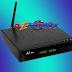 Audisat A1 Plus ACM nova atualização 1.4.07 - 28/02/2020