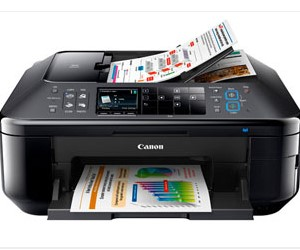 canon-pixma-mx370-driver-printer