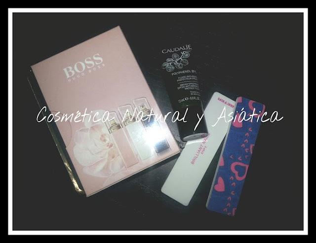 cosmetica-guapabox-octubre-boss-caudalie-better