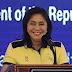 """Must Read!   Leni Robredo """"Bakit hindi gawing Legal nalang ang Shabu sa Pilipinas!"""