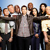 Marathon Pilot 2019 - Brooklyn Nine-Nine