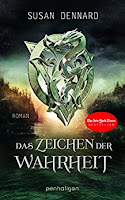 https://www.randomhouse.de/Buch/Schwestern-der-Wahrheit/Susan-Dennard/Penhaligon/e468716.rhd