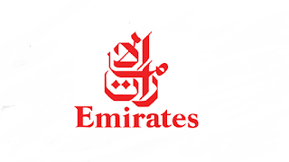 Emirates Career Opportunity 2021 - Dnata Career Opportunity - 2021 - Emirates Airline - emirates.com - What is an Emirate - Emirates Airways - Online Apply - www.emiratesgroupcareers.com