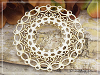 http://scrappyland.myshopify.com/collections/amazing-doilies/products/copy-of-doily-2