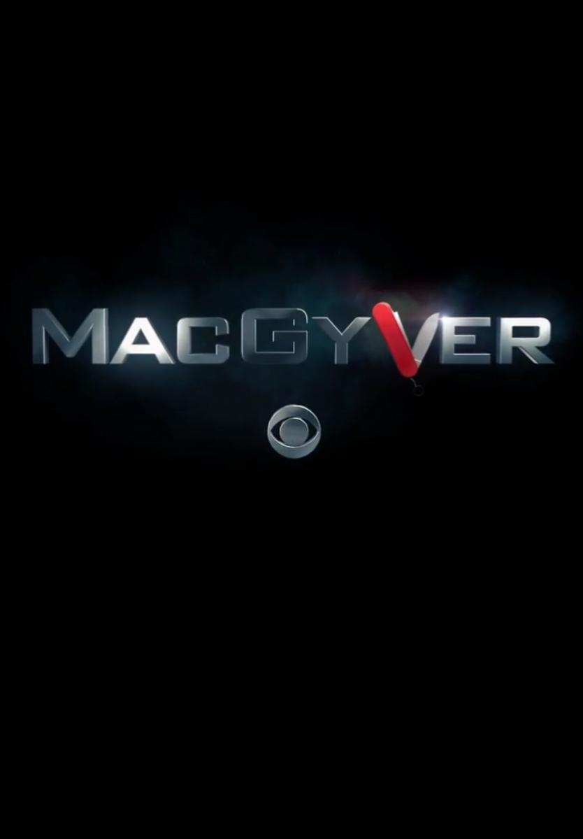 MacGyver Temporada 1 2 y 3 Dual Latino/Ingles 720p