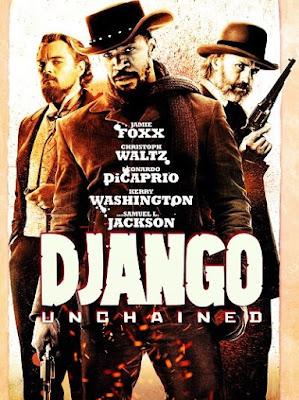 مشاهدة فيلم Django Unchained 2012 مترجم اون لاين