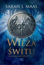 http://lubimyczytac.pl/ksiazka/4818756/wieza-switu